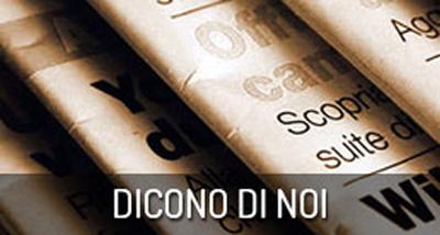dicono_di_noi