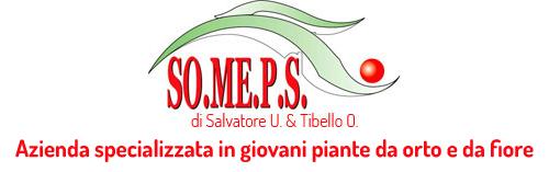 logo-someps